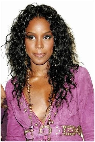 kelly rowland natural hair styles my favorite rowland hairstyles 4mybeauty 6351 | 20120328 084245